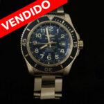 Comprar-Breitling-segundamano-Madrid-1.jpg