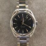 Comprar-Reloj-Omega-1-1.jpg