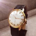 Comprar-Reloj-Omega-segundamano.jpg