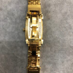 Comprar-Reloj-oro-Jaeger-Lecoultre-.jpg
