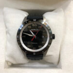 Comprar-reloj-Montblanc-segundamano-Madrid.jpg