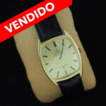 Comprar-reloj-Omega-Constellation-Madrid.jpg