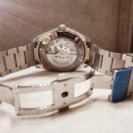Comprar-reloj-Omega-joyeria-Madrid.jpg