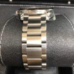 Comprar-reloj-Omega-segundamano-Madrid.jpg