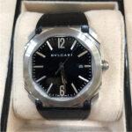 Reloj Bvlgari Diagono segundamano