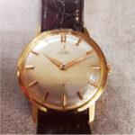 Reloj-Omega-Caballero-segundamano.jpg