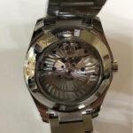 Reloj-Omega-segundamano-Madrid´.jpg