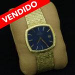 Reloj-Piaget-segundamano-Madrid.jpg