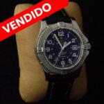 Reloj-lujo-Breitling-joyería-Madrid.jpg