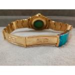 Rolex Oyster Perpetual correa