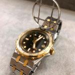Comprar Reloj Breitling Rallye