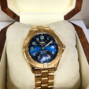 Comprar Reloj Breitling Superocean segundamano
