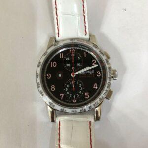 Comprar Reloj Eberhard & Co. segundamano