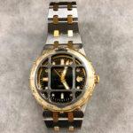 Reloj Breitling Rallye segundamano