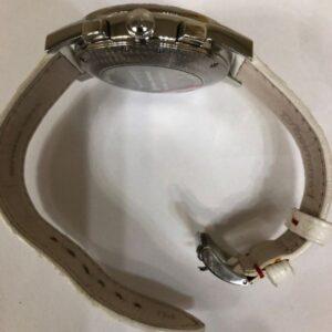 Reloj Eberhard & Co. segundamano