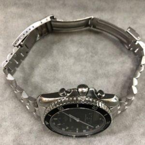Comprar Reloj Breitling segundamano