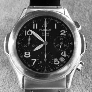reloj-hublot-elegant -1