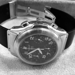reloj-hublot-elegant -2