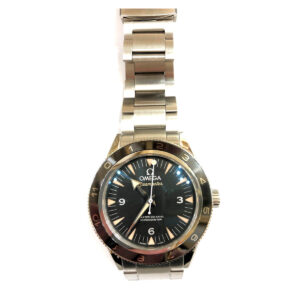 omega-seamaster-007-edicion-limitada-1