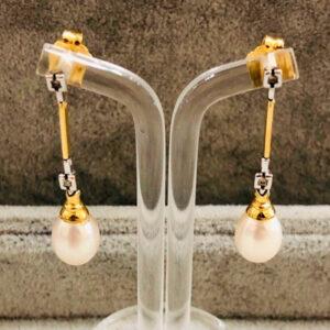 pendientes-largos-perlas-circonitas