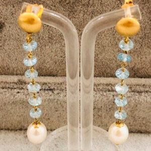 pendientes-perlas-cultivadas-topacios