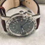 Reloj Glycine The Chief