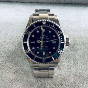 Reloj-Rolex-Sea-Dweller-Deepsea-2
