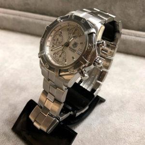 Reloj-caballero-TAG-HEUER-Modelo-2000-side