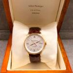 Reloj-Baume-&-Mercier-Classima-Automatic