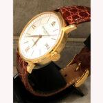 Reloj-Baume-Mercier-Classima-Automatic-side