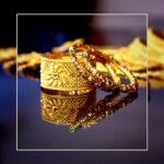 Vender Pulseras de Oro en Madrid