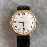 Reloj-Longines-Vintage