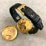Reloj-Longines-Vintage-back