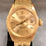 Reloj-Rolex-Oyster-Perpetual-Datejust