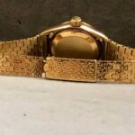 Reloj-Rolex-Oyster-Perpetual-Datejust-side