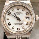 Reloj-Rolex-Oyster-Perpetual-Lady-date