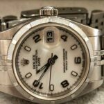 Reloj-Rolex-Oyster-Perpetual-Lady-date-automatico