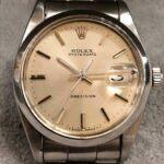 Rolex-Oyster-Precision-1977