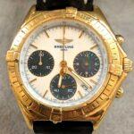 Reloj-Breitling-Chronomat