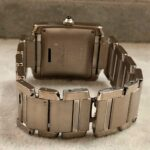 Reloj-Cartier-Tank-Francaise-18Kts-BACK