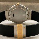 Reloj-Hublot-Classic-Gold