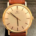 Reloj-Omega-Vintage-18-Kts