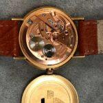 Reloj-Omega-Vintage-18-Kts-back