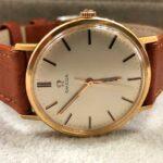 Reloj-Omega-Vintage-18-Kts-side