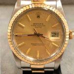 Reloj-Rolex-Oyster-Perpetual-Date