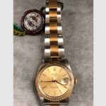 Reloj-Rolex-Oyster-Perpetual-Date-front