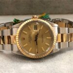Reloj-Rolex-Oyster-Perpetual-Date-side