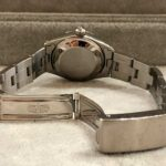 Rolex-Oyster-Perpetual-Lady-date-back
