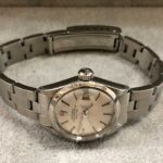 Rolex-Oyster-Perpetual-Lady-date-side